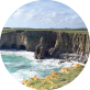 Garn-Isaf-Tesimonial-Pembrokeshire-02-