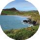 Garn-Isaf-Tesimonial-Pembrokeshire