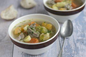 Garn-Isaf-Welsh-Food-and-Drink-Pembrokeshire-Cottage