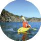 Kayaking-Garn-Isaf-Testemonial-Icon