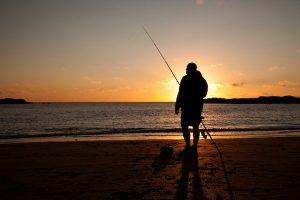 Garn-Isaf-Attractions-Sea-Fishing-Pembrokeshire