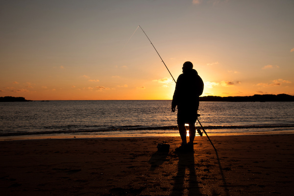 Garn-Isaf-Attractions-Sea-Fishing-Pembrokeshire
