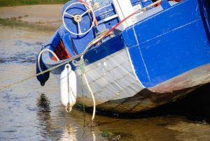 Garn-Isaf-Boat-Trips-Pembrokeshire