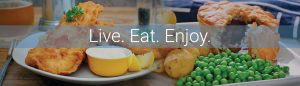 Garn-Isaf-Food-and-Drink-Banner-Pembrokshire-The-Farmers-Arms-Sloop-Inn