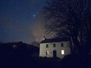Garn-Isaf-Y-Garn-Pembrokshire-Acommodation-Cottage-Bed-and-Breakfast