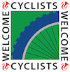 Garn-Isaf-Cyclists Welcome-Pembrokeshire-Cottage-and-Self-Catering