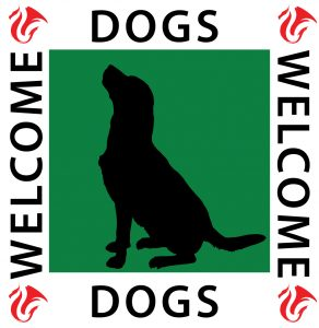 Garn-Isaf-Dogs-Welcome-Pembrokeshire-Cottage-and-Self-Catering