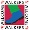 Garn-Isaf-Walkers-Welcome-Pembrokeshire-Cottage-and-Self-Catering