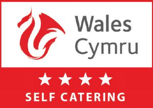 Selfcatering-Visit-Wales-4-Star-Large