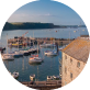 Boats-Garn-Isaf-Testemonial-Icon
