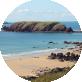 Coast-Garn-Isaf-Testemonial-Icon