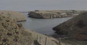 Garn-Isaf-Guesthouse-Pembrokeshire-Coast-Abercastle