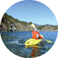 Kayaking-Garn-Isaf-Testemonial-Icon