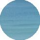 Sea-Garn-Isaf-Testemonial-Icon