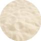 beach-Garn-Isaf-Testemonial-Icon