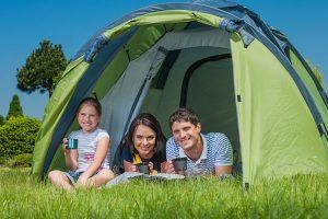 Garn-Isaf-Pembrokshire-Camping