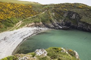 Garn-Isaf-Attractions-Pembrokeshire-Cottages-Coastal-Path
