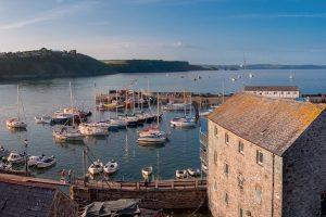 Garn-Isaf-Pembrokeshire-Boat-Trips