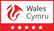 Garn-Isaf-Visit-Wales-5-Star