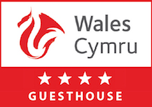 Guesthouse--Visit-Wales-4-Star-Large