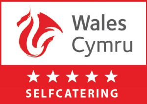 Selfcatering-Visit-Wales-5-Star-Large
