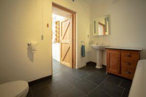 Y Garn Garn Isaf Bathroom.jpg